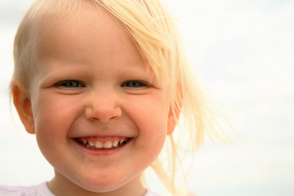 7 Activités que vous devriez faire pratiquer à vos enfants (après l'école!)